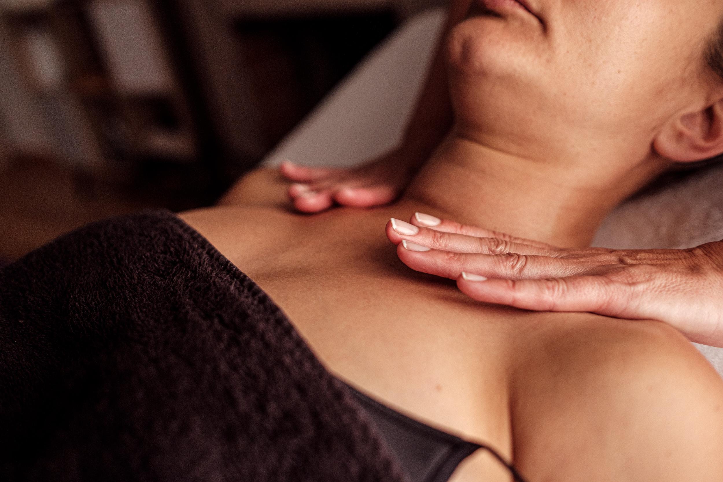 massatge fisioioga